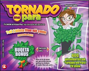 Tornado_Scratch_Ticket_1