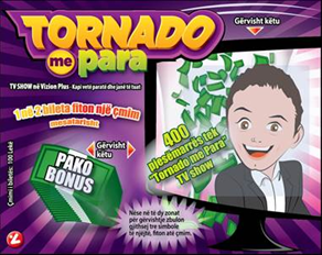 Tornado_Scratch_Ticket_2
